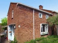 2 bedroom semi detached home in Moorland Road, Bridgwater