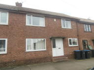 4 bedroom Terraced home in Churchill Square, Durham