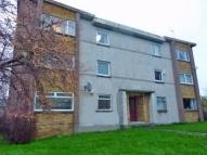 2 bed Flat to rent in Forrester Park Avenue...