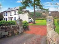 5 bedroom Detached property in Furnace, Inveraray