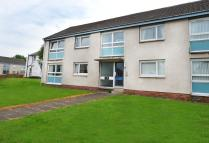 1 bedroom Flat to rent in Arden Terrace, Hamilton