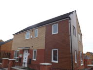 4 bedroom Detached house in Metcombe Way, Manchester