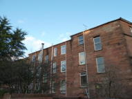 Flat in Carleston Street, Glasgow