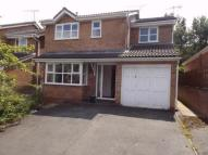 4 bedroom Detached home to rent in Royal Drive, Flint
