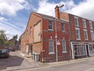 Flat to rent in Upgate, Louth