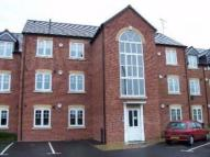 Apartment in Bentley Lane, Willenhall