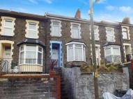 4 bed Terraced home to rent in Park Street...