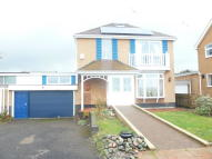 3 bed Detached house in Queens Promenade...