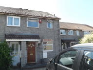 2 bed Terraced property in Horwood Close, Cardiff