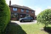 8 bedroom Detached house in Pickersleigh Road...
