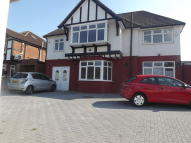 7 bedroom Detached house in Hilltop Gardens, London