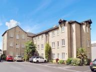2 bedroom Flat to rent in Langwood Court...