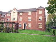 2 bed Apartment to rent in Greenwood Road...