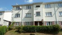 Flat to rent in Rowan Close, Mountain Ash