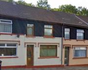 3 bedroom Terraced house in Park Place, Troedyrhiw