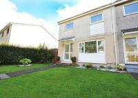 3 bedroom End of Terrace home in Loch Goil, East Kilbride...