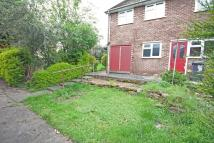 Flat to rent in Rutland Road, Gedling...