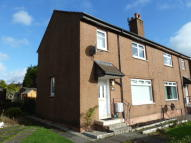 Leven Road semi detached property to rent