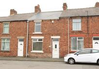 2 bedroom Terraced house to rent in Cyril Street, Consett