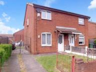 2 bedroom semi detached house in Salisbury Avenue, Bootle