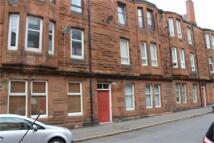 1 bedroom Flat to rent in Craigie Avenue, Ayr