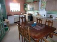 Flat in Linton Colliery, Morpeth