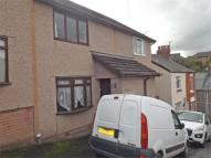 2 bed Terraced property in Water Street, Denbigh