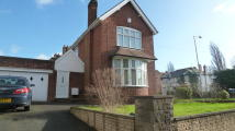 5 bed Detached home in Riley Crescent...