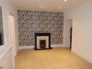 2 bed Ground Flat in Part Street, Southport