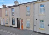 2 bed Terraced property to rent in Newton Street, Millom