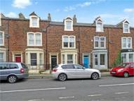 4 bedroom Terraced home in Lawson Street, Maryport