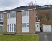 property to rent in Aldenham Road, Guisborough