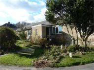 3 bedroom Cottage in Lennel, Coldstream