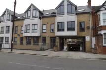 Regal Building  Flat to rent