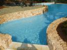 infant pool