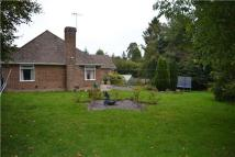 4 bedroom Detached Bungalow for sale in 105 Old Roar Road...