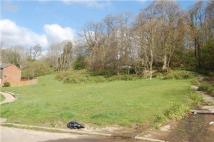 property for sale in Land At Downey Close, ST LEONARDS-ON-SEA, East Sussex, TN37 7LJ