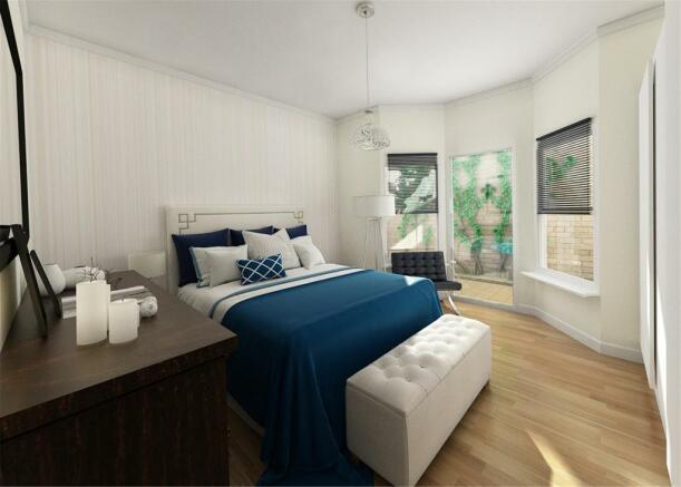 final bedroom2