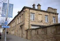 property to rent in No.1 Central Parkway, 