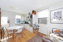 3 bedroom Maisonette for sale in Valetta Road, London, W3