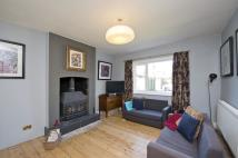 3 bed property in Old Oak Road, London, W3