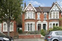 3 bed house for sale in Third Avenue, London, W3