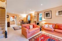 property for sale in Paxton Road, London, W4