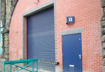 property to rent in Unit 13 Great Norbury Street, 