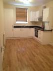 2 bedroom new Flat to rent in Upper Tooting Road...