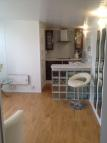 Rydal Gardens Flat to rent