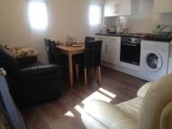 3 bed Flat to rent in High Street, Sutton, SM1