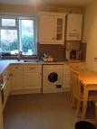 2 bedroom Flat in UPPER TOOTING ROAD...