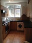 4 bed semi detached property to rent in NORBURY CROSS, London...