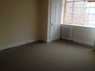 1 bed Studio flat to rent in Balham High Road, London...